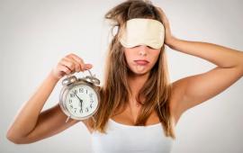 اضطرابات النوم في رمضان.. نصائح لتنظيم مواعيد نومك