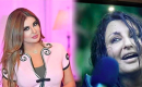 شذى حسون محط سخرية بسبب شكلها بدون ماكياج  في رامز في الشلال
