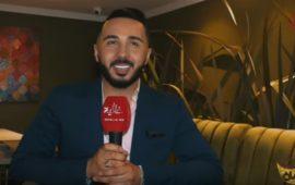 بدر سلطان يفضح برامج الكاميرا الخفية -فيديو