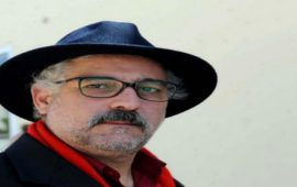 بسبب الجنازة.. محمد الشوبي يقصف أصدقائه الفنانين