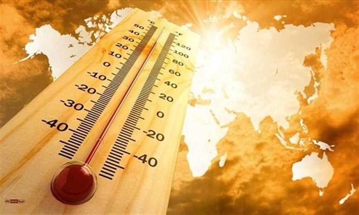 صورة ابتداء من يوم غد.. موجة الحرارة تعود من جديد في هذه المناطق