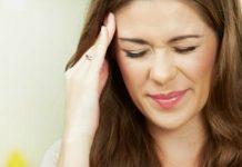 تخلصي من آلام الرأس خلال الصيام بهذه الطريقة الطبيعية