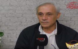 قفة رمضان- المخرج سعد الشرايبي: لا أدخل المطبخ وأفضل القراءة والمطالعة أثناء الصيام.. فيديو