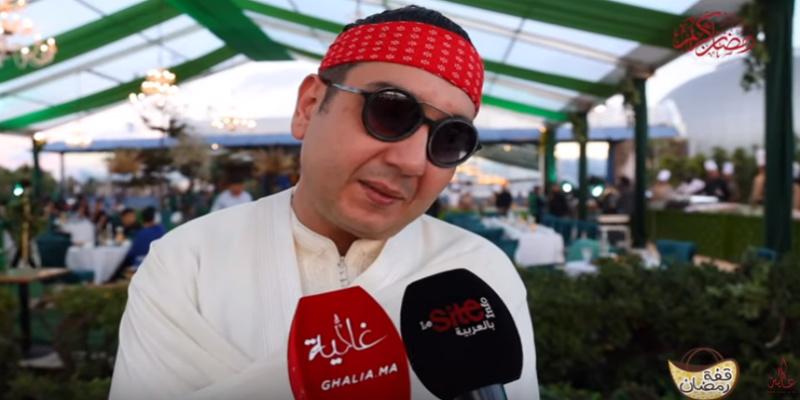 "Photo of حملة ""تشهاي علينا"".. سيمو ""ماستر شيف"" يستقبل 4 آلاف طلب من الحوامل"