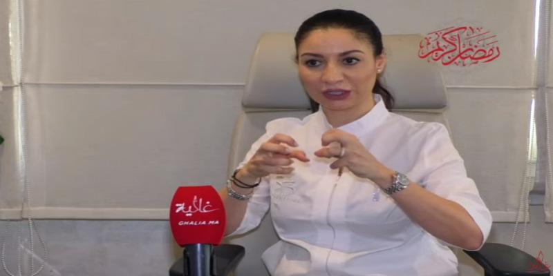 بالفيديو.. أخصائية الترويض توضّح هل عمليات التجميل آمنة في شهر رمضان