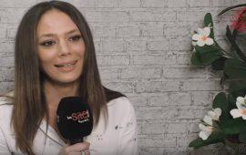 فيديو.. قفة رمضان- الممثلة صونيا عكاشة: كندير بطبوط معمّر..وماكنبدلش بزاف الريتم ديالي فرمضان