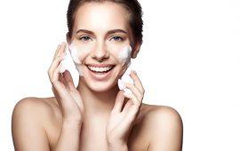 نصائح للتخلص من عيوب بشرتكِ