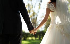 إذا أردتِ الزواج من رجل العذراء.. إليك الخطة