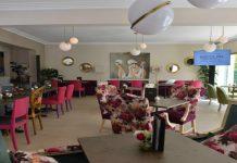 افتتاح مطعم Béguin رسميا بالدارالبيضاء بمواصفات فاخرة
