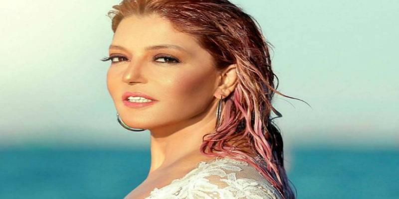 Photo of سميرة سعيد تستعد لطرح جديدها