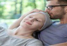 مسحوق بودرة التجميل يسبب السرطان.. تعرفي على عادات خطيرة تؤدي إلى موتك