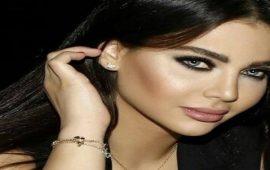 النجمة اللبنانية قمر تُطل على جمهورها من مراكش