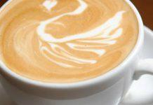 تحذيرات من أكياس القهوة الجاهزة بعد تسببها في الإصابة بالعقم