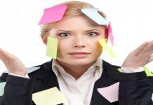 5 نصائح لمحاربة النسيان وتساعدك في تنشيط ذاكرتك