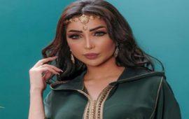 """دنيا بطمة تكشف لـ """"غالية"""" حقيقة ظهورها رفقة حلا الترك بالمغرب"""