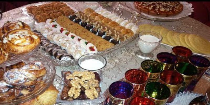 Photo of 5 إرشادات مهمة لإفطار سليم بعد شهر رمضان