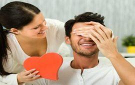 7 تصرفات مهمة لإثارة اهتمام رجل القوس
