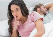 3 مُبرّرات صادمة وراء خيانة المرأة لشريكها