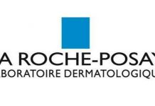 """La Roche Posay تتفوق بغسول """"إيفا كلارك"""" للبشرة المختلطة"""