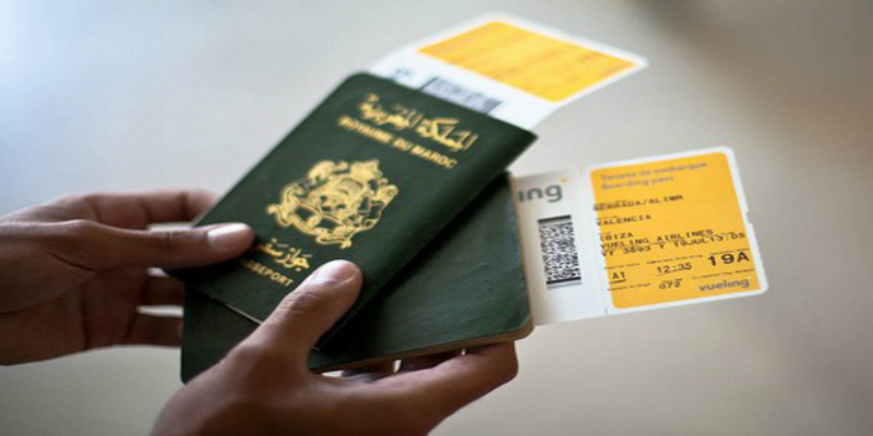 هذه الدول الأجنبية تمكنك الحصول على الجنسية والإقامة.. إليك الشروط