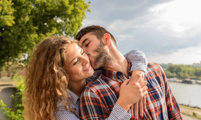 3 نصائح ستجعل زوجك يقع في حبك مجددا
