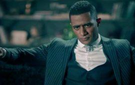 بعد تأجيل أغنيته مع سعد لمجرد.. محمد رمضان يثير الجدل بعمله الجديد