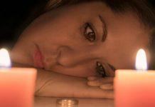 5 حيل تُغنيك عن الشعودة لإسترجاع حبيبك السابق