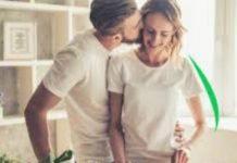 5 أمور مهمة يجب القيام بها بعد العلاقة الجنسية