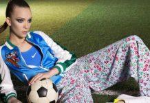 """أرقى موديلات الملابس الرياضية النسائية من """"سبورت ماكس"""" الإيطالية"""