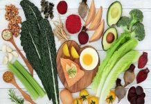 6 أطعمة تعزز قوة ذاكرتك