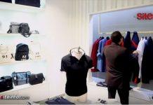 """مجموعة """"أكسال"""" تواصل تنميتها وتدشن أول متجر متعدد الماركات بالرباط- فيديو"""