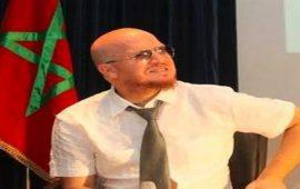 بعد إهانته للجنسية المغربية.. الشاب بلال يعود للمغرب