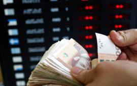 Unicambio شركة عالمية برتغالية لصرف العملة تفتتح أول فروعها بالمغرب