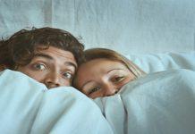 4 معلومات كاذبة عن العلاقة الجنسية لا تصدّقيها