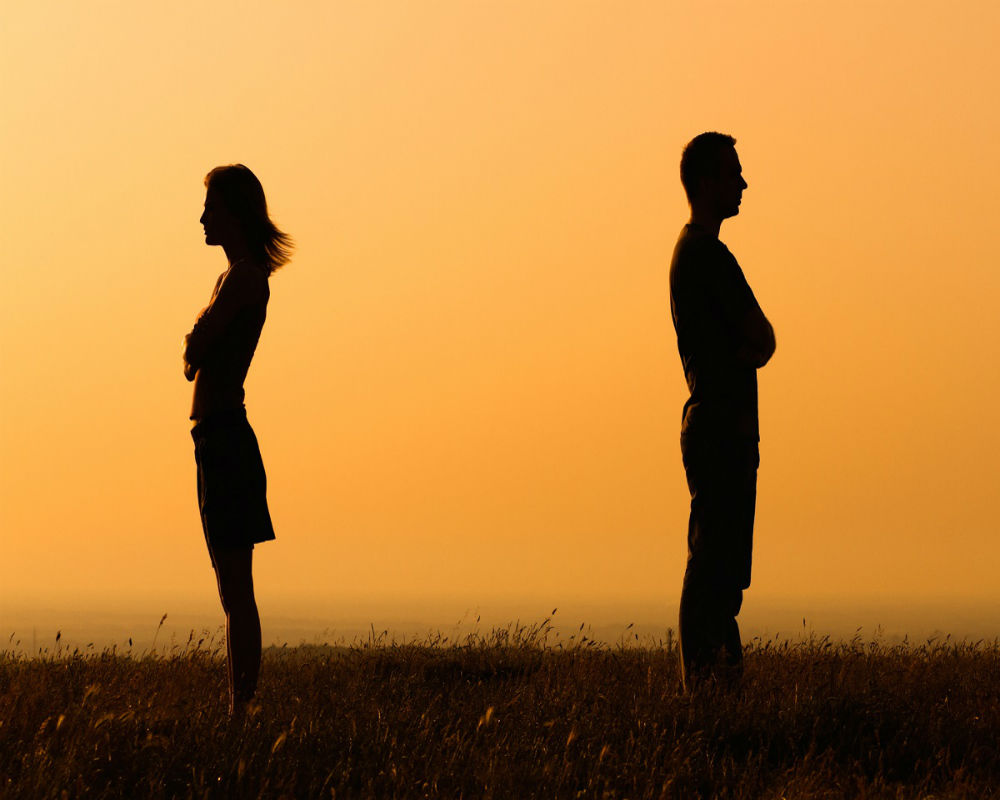 Photo of تعرفي على ما يفسد علاقاتك العاطفية وفقًا لبرجك