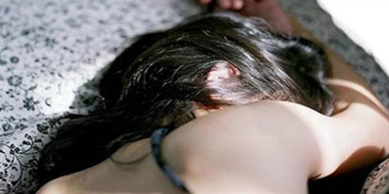 Photo of واقعة إغتصاب غريبة لممثلة هندية تشغل الصحافة العالمية