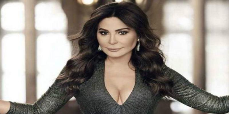 "Photo of موعد إصدار ألبوم ""اعتزال"" للفنانة إليسا"