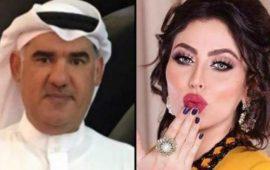 الجسمي يحسم الجدل حول التنازل عن قضيته ضدّ المغربية مريم حسين