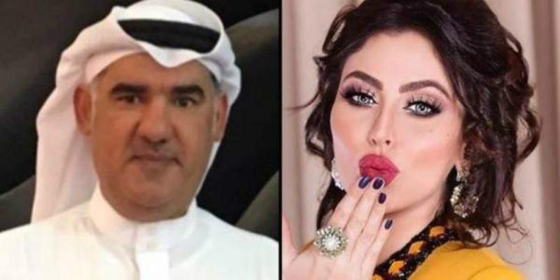 صورة الجسمي يعلق على قرار الإفراج عن مريم حسين