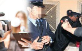 عاجل.. هذا جديد قضية اعتقال ممثلة مغربية شهيرة بعد ضبطها متلبسة بالخيانة مع فنان مشهور