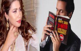 ما الذي يجمع سيمو بنبشير بالفنانة هدى سعد؟