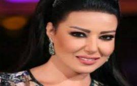 """إصابة فنانة مصرية بـ""""كورونا"""".. وسمية الخشاب تدخل على الخط – صورة"""