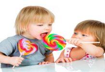 بسبب السكريات.. هذه العلامات تؤكد أن طفلك سيصاب بمرض مزمن على المدى البعيد