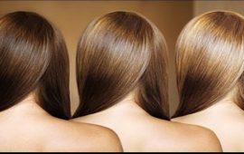 خلطة طبيعية لتفتيح شعرك بدون مواد كيميائية