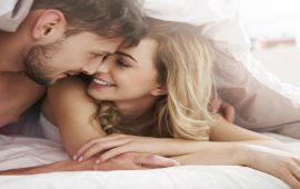 تجنبي ممارسة العلاقة الجنسية في هذه الأوقات