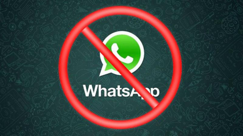 Photo of مرة أخرى.. تحديثات جديدة في إنتظار مستخدمي الواتساب