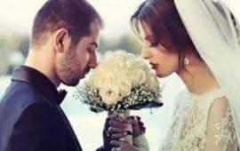 للمقبلات على الزواج.. إليك 5 حقائق مهمة