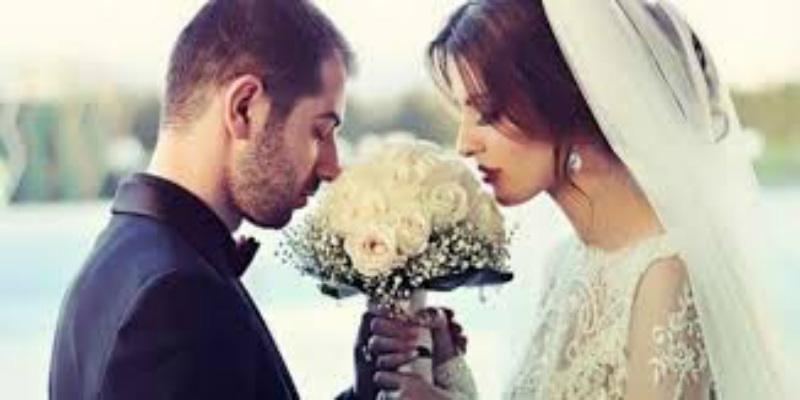 صورة نصائح للتعامل مع الزوج في الأشهر الأولى من الزواج
