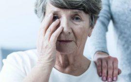 دراسة: اتباع هذه النصائح تجنبك الاصابة بالزهايمر
