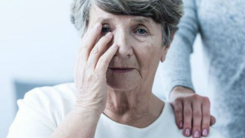 صورة دراسة: اتباع هذه النصائح تجنبك الاصابة بالزهايمر